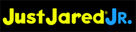 just_jared_logo2