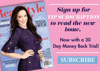 vip.realstylemagazine.com