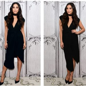 SHAY MITCHELL COLLAGE EDITED