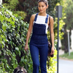 FEATURED IMAGE- JAMIE CHUNG