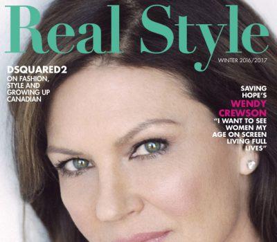 real-style-magazine