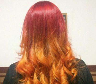 phoenix-hair