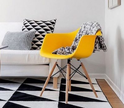 yellow-armchair-2