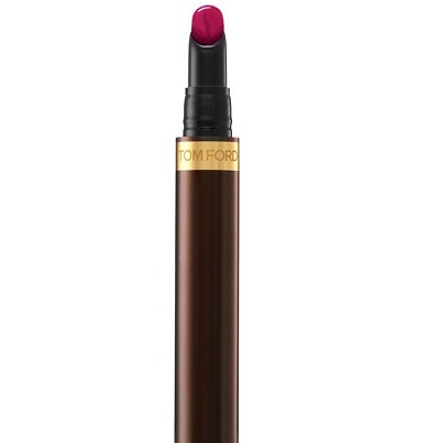 TOM FORD LIPSTICK PENS