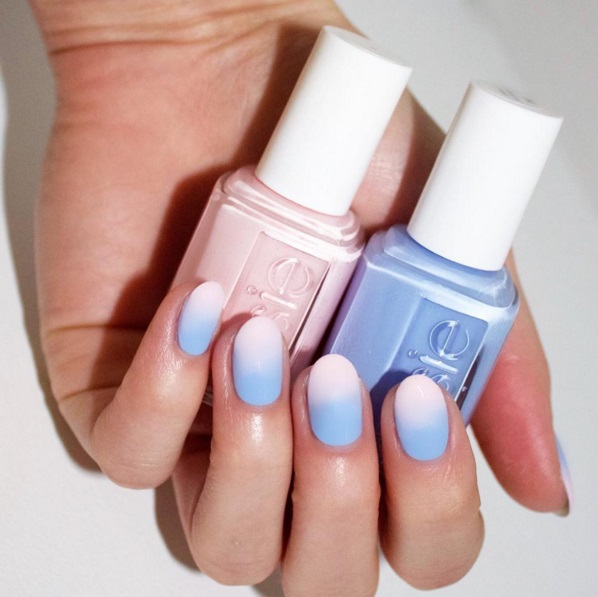 Pretty Nail Art Ideas To Get You Ready For Spring