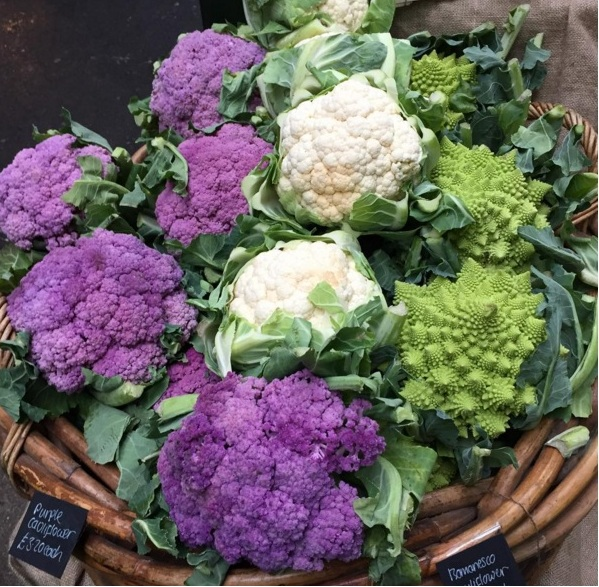 cauliflower image