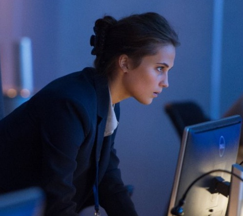 Tomb Raider2018 FREE OnLine FULL MOVIE  No Signup