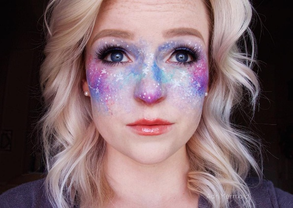 GALAXY FRECKLE FEATURED IMG