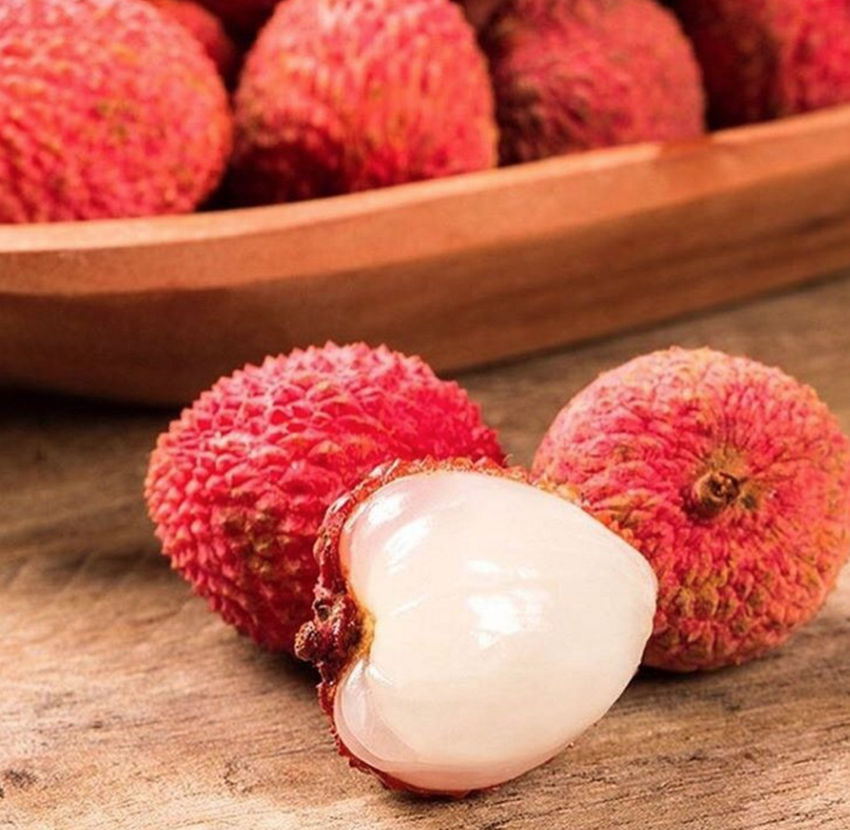 21 Amazing Benefits Of Litchis (Lychees) For Skin, Hair, And Health pictures
