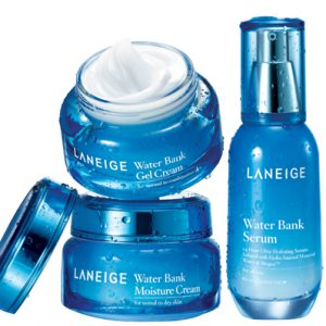 LANEIGE Water Bank Collection_6