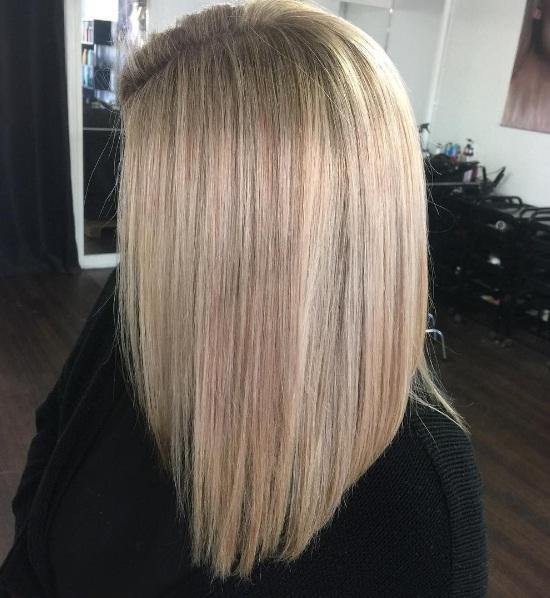 blonde-hair-3