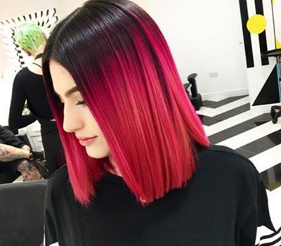 colour-bleed-hair_thumb