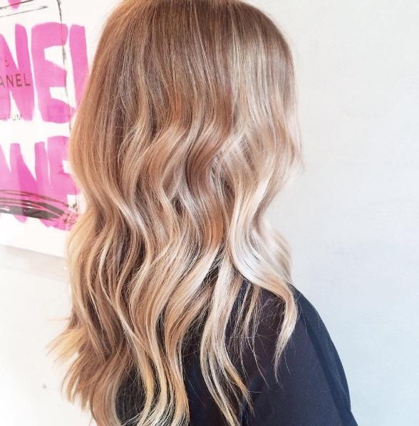 creamy-blonde-hair-1