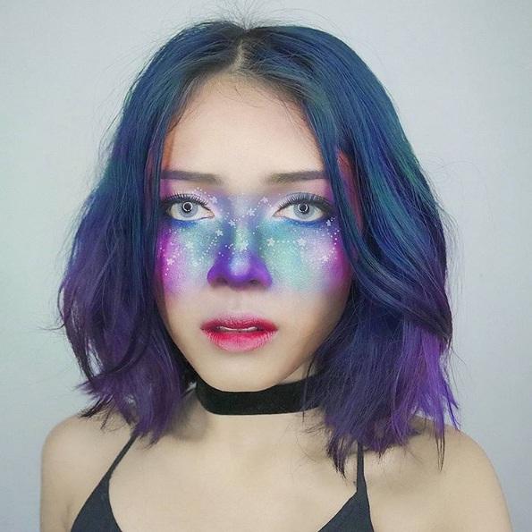 galaxy-makeup-1