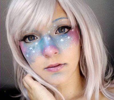 galaxy-makeup-3