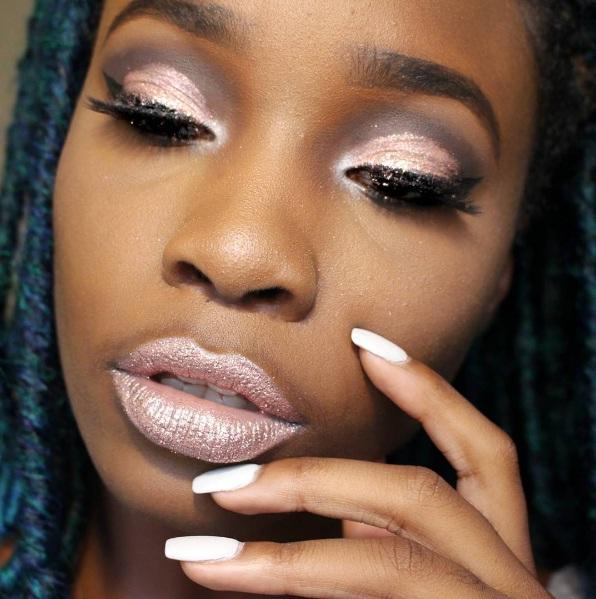 glitter-lips-3
