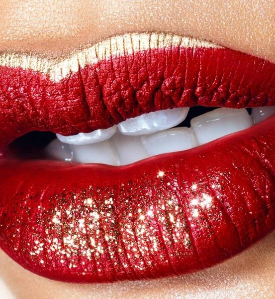 glitter-lipstick-1