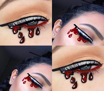 knifeliner-makeup