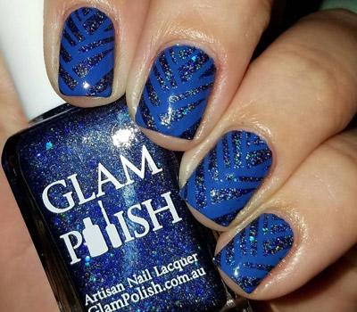 blue-nails-1_thumb