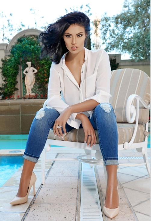 ashley-callingbull-2