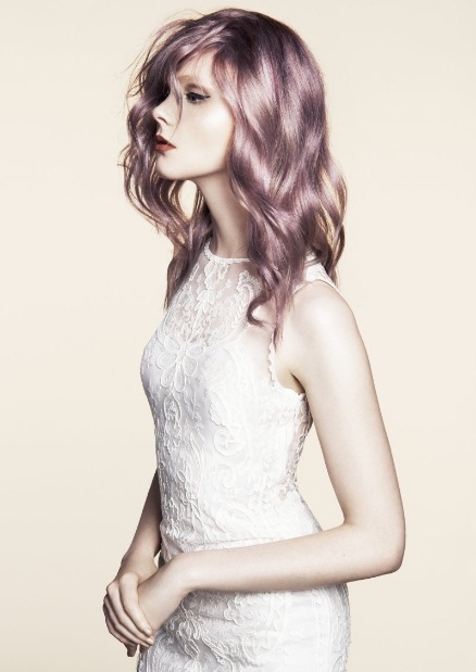 canadian-hairstylist-1