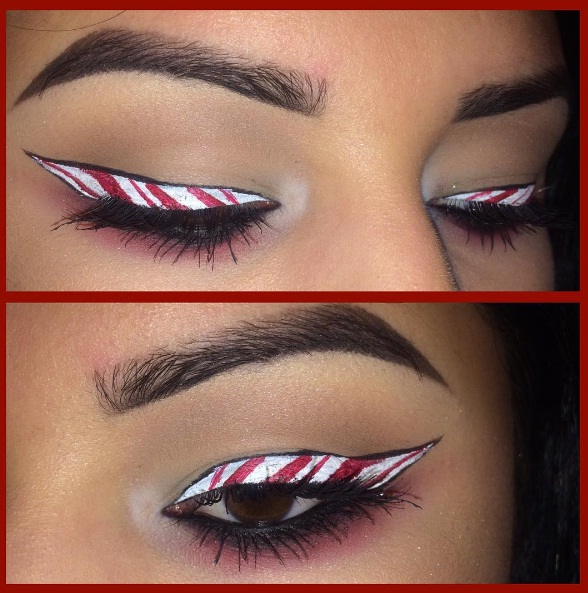 candy-cane-eyeliner-2