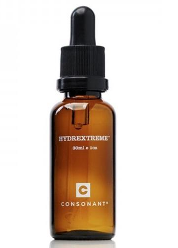 consonant-skincare