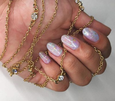opal-nails-featured-image