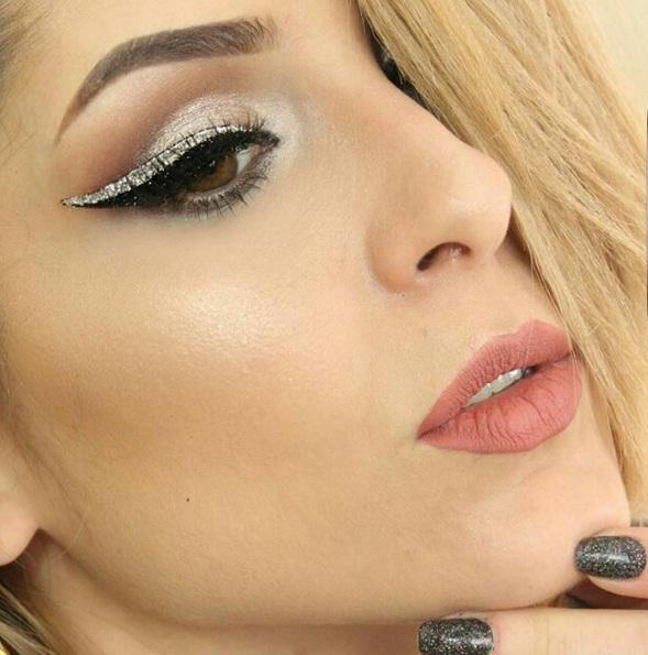 sticker-eyeliner
