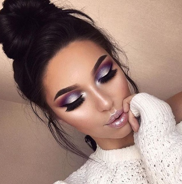Unicorn Makeup Is This A Fantastic New Trend Or Just A