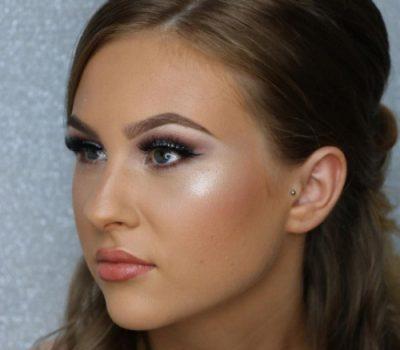 get kim kardashian's wedding makeup  beauty