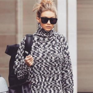 FEATURED IMAGE GIGI HADID