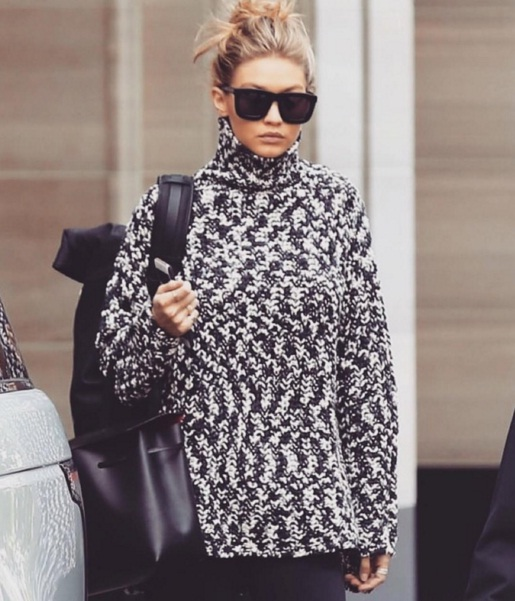 ... can help you perfect your style for a weekend at your favourite ski  resort. From Gigi Hadid to Kate Hudson 0842ecdc0
