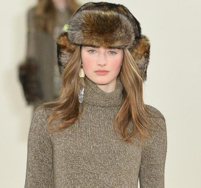 5 Stylish Winter Hats To Keep You Cozy  04069e87b95