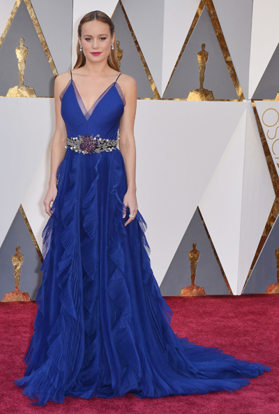 88th Annual Academy Awards - Red Carpet