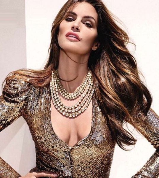 Cindy crawford hot photos-8866