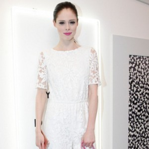 COCO ROCHA- FEATURED IMAGE