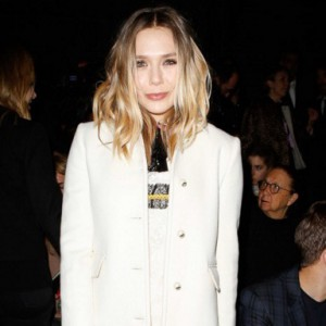 ELIZABETH OLSEN FEATURED IMAGE