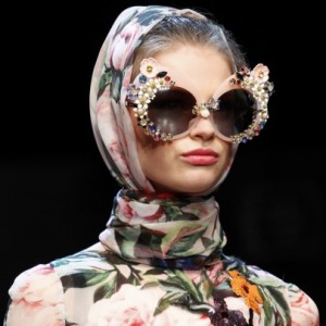 FEATURED IMAGE- DOLCE AND GABBANA
