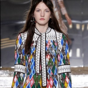FEATURED IMAGE- PILOTTO