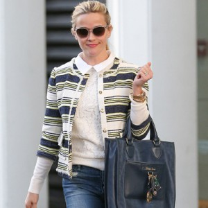 FEATURED IMAGE- REESE WITHERSPOON