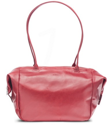 Handbag 385 This Montreal Based Brand Made Its Debut In 1987 And Was Launched By Founder Frédéric Mamarbachi Years Later Canadian Label Boasts