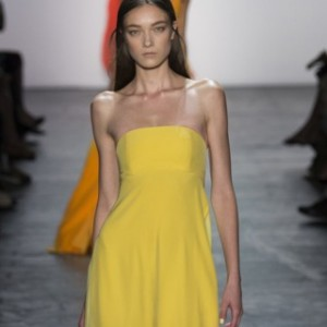 FEATURED IMAGE- YELLOW DRESS