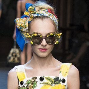 DOLCE AND GABBANA FEATURED IMG