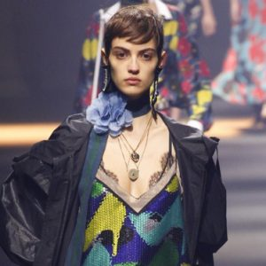 LANVIN NECKLACE FEATURED IMG