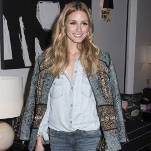 OLIVIA PALERMO FEATURED IMG