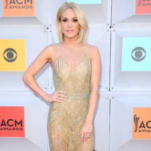 featured image-carrie underwood