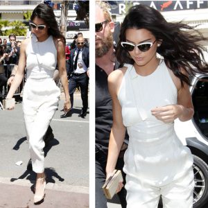 COLLAGE KENDALL JENNER EDITED