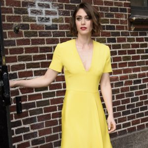 FEATURED IMAGE- LIZZY CAPLAN
