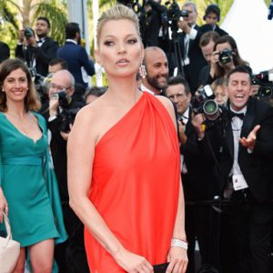 KATE MOSS FEATURED IMAGE